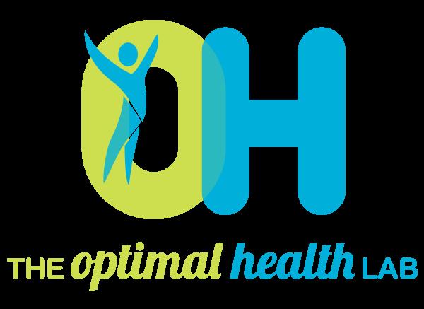 TOHL logo