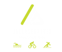 Greensborough Triathlon Club